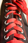 Shoes Sneakers - Public Domain Pictures
