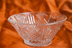 Bowl Glass - Public Domain Pictures