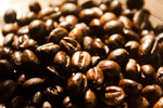 Coffee Beans - Public Domain Pictures