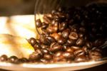 Coffee Beans Bowl - Public Domain Pictures