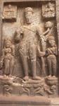 Cave Motif Buddhism - Public Domain Pictures