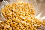 Chana Daal - Public Domain Pictures