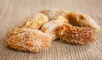Dry Palm Dates - Public Domain Pictures