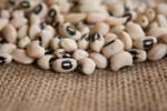 Kidney Beans - Public Domain Pictures