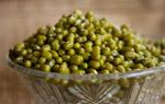 Green Gram Moong - Public Domain Pictures