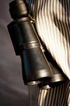 Binoculars - Public Domain Pictures