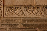 5463-carvings-pillar - Public Domain Pictures