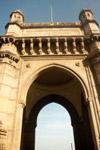 Gateway Of India Closeup - Public Domain Pictures