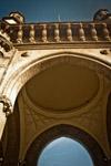 Gateway Of India Entrance - Public Domain Pictures
