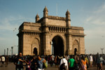 Gateway Of India Mumbai - Public Domain Pictures