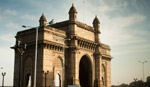 Gateway Of Ndia Mumbai - Public Domain Pictures