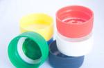 Painting Colors - Public Domain Pictures