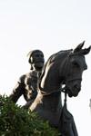 Shivaji Maratha Warrior - Public Domain Pictures