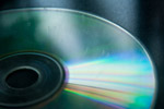 Cd Dvd Compact Disc - Public Domain Pictures