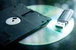 Computer Storage Memory - Public Domain Pictures