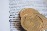Finance Dictionary - Public Domain Pictures