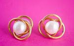 Pearl Jewelry - Public Domain Pictures