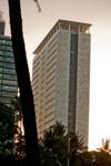 Building Mumbai - Public Domain Pictures