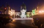Cst Mumbai - Public Domain Pictures