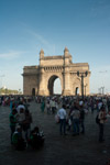 Gateway India Mumbai - Public Domain Pictures