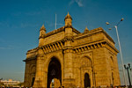 Gateway Of India Mumbai India - Public Domain Pictures