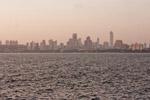 Mumbai India Skyline - Public Domain Pictures