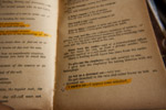 Phrases Book - Public Domain Pictures