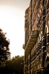 Taj Mahal Hotel India - Public Domain Pictures