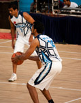 Basketball - Public Domain Pictures
