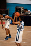 Basketball Game Sport - Public Domain Pictures