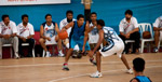 Basketball Sport - Public Domain Pictures