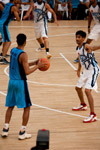 Basketball Sports - Public Domain Pictures