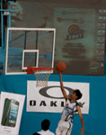 5915-basketball - Public Domain Pictures