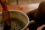 Beverage Pour Cup - Public Domain Pictures