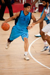5930-sports-basketball-intense - Public Domain Pictures