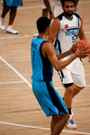 5931-sports-basketball-players - Public Domain Pictures