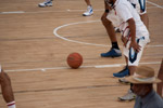 5934-sports-basketball-players - Public Domain Pictures