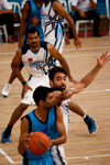 5935-sports-basketball-players - Public Domain Pictures