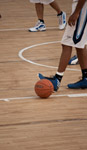 5936-sports-basketball - Public Domain Pictures