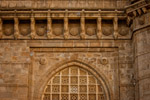 Ancient Architecture Mumbai - Public Domain Pictures
