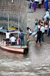 Boating Fun Mumbai - Public Domain Pictures