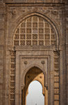 6075-gateway-of-india-door - Public Domain Pictures