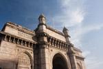 Gateway Of India Mumbai - Public Domain Pictures