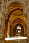 Gateway Of India Passage - Public Domain Pictures