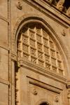 Monument Gate Mumbai - Public Domain Pictures