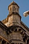 Monument In Mumbai - Public Domain Pictures
