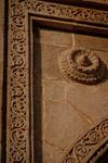 Pattern Design Architecture - Public Domain Pictures
