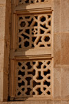 Window Old Architecture - Public Domain Pictures