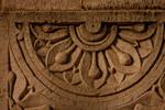 Wooden Engraving Design - Public Domain Pictures