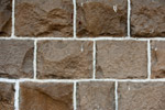 Brick Texture Wall - Public Domain Pictures
